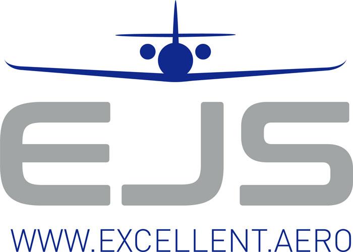 Excellent Jet Service